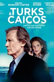 Turks & Caicos poster free full movie