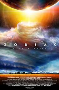 Zodiac: Signs of the Apocalypse poster free full movie