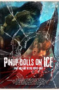 Pinup Dolls on Ice poster free full movie