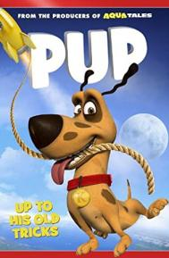 Pup poster free full movie