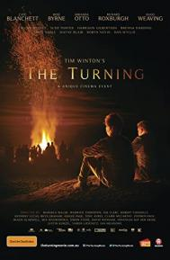 The Turning poster free full movie