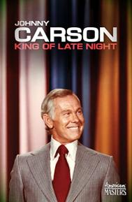 Johnny Carson: King of Late Night poster free full movie
