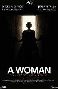 A Woman poster free full movie