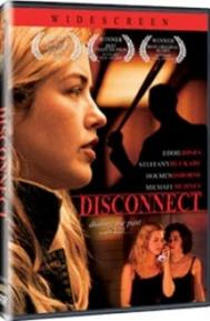 Disconnect poster free full movie