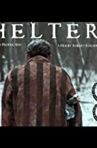 Shelter poster free full movie