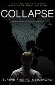 Collapse poster free full movie