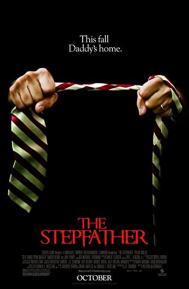 The Stepfather poster free full movie