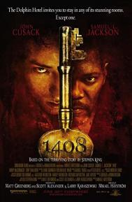 1408 poster free full movie