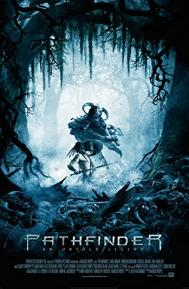 Pathfinder poster free full movie