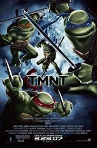 TMNT poster free full movie