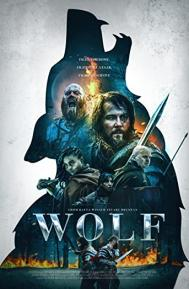 Wolf poster free full movie