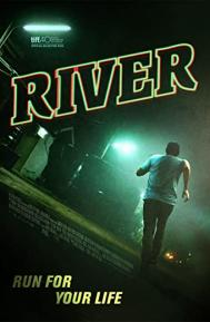 River poster free full movie