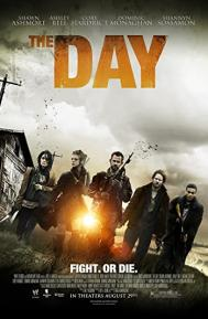 The Day poster free full movie