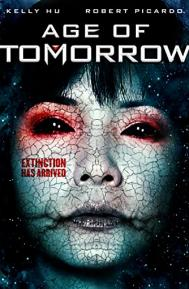 Age of Tomorrow poster