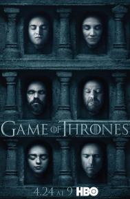 Game of Thrones poster free full movie