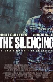 The Silencing poster free full movie