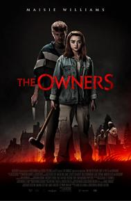 The Owners poster free full movie