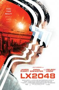LX 2048 poster free full movie