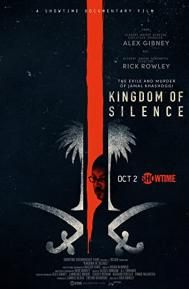 Kingdom of Silence poster free full movie