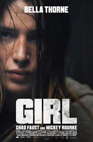 Girl poster free full movie