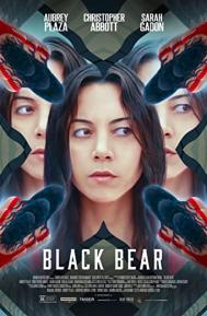 Black Bear poster free full movie