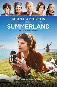 Summerland poster free full movie