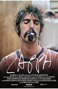 Zappa poster free full movie