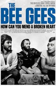 The Bee Gees: How Can You Mend a Broken Heart poster free full movie