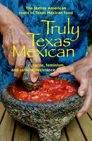 Truly Texas Mexican poster free full movie