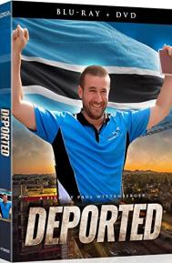 Deported poster free full movie