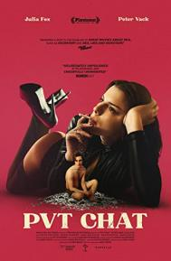 PVT CHAT poster free full movie