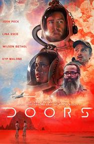 Doors poster free full movie