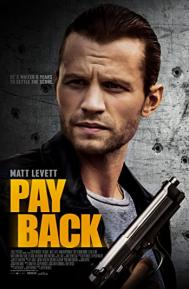Payback poster free full movie